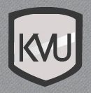 KVU Cloud Computing Shield