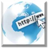 Website Hosting & Domain Names
